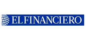Nota El Financiero