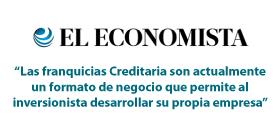 Nota El Economista