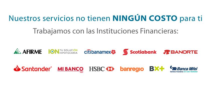 Bancos-INTERIORES-opcion2.jpg