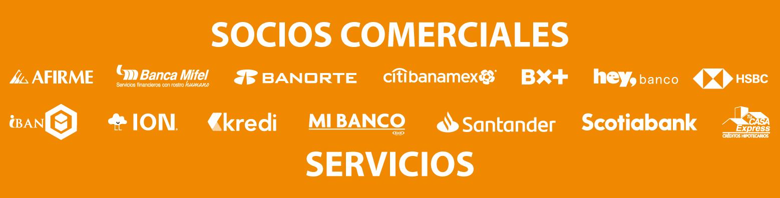 Bancos-socios-hipotecas-1