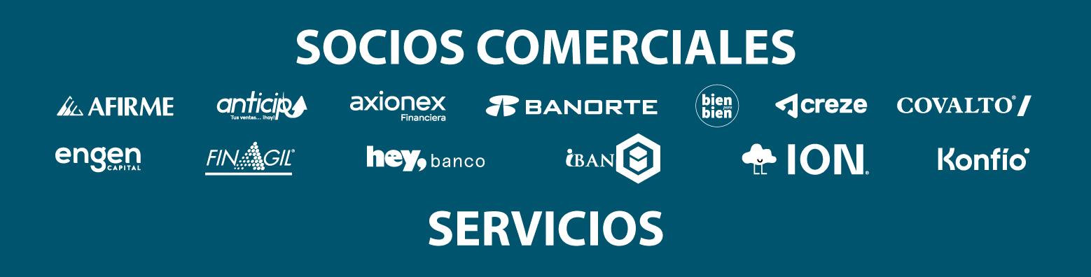 Bancos-socios-pyme