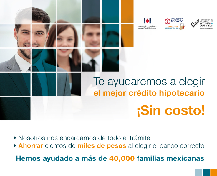 Banner-Corporativo-El-mejor-credito-movil.jpg