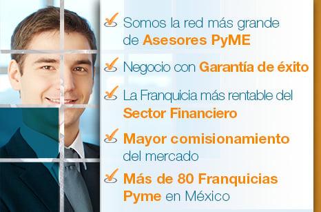 Banner-Movil-formulario-franquicias-02-pyme