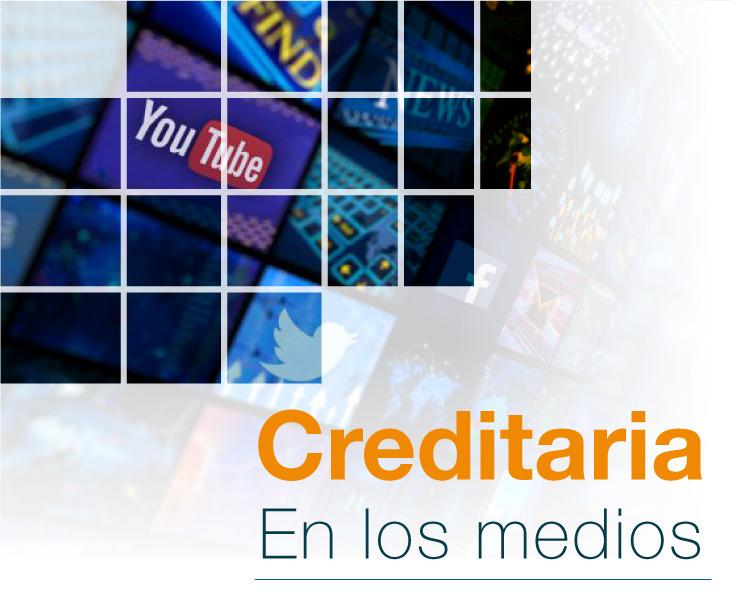 Banner-Prensa-1