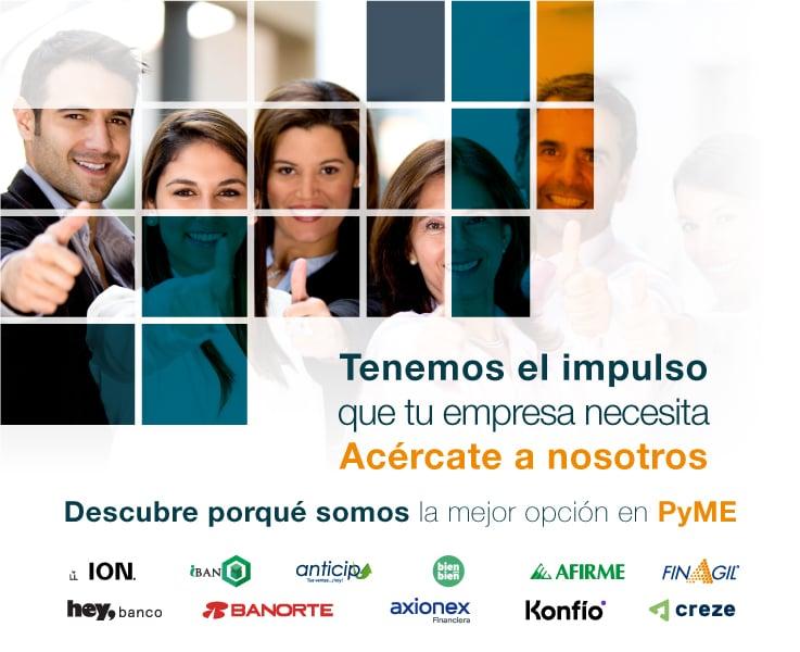 Banner-PyME-600.jpg