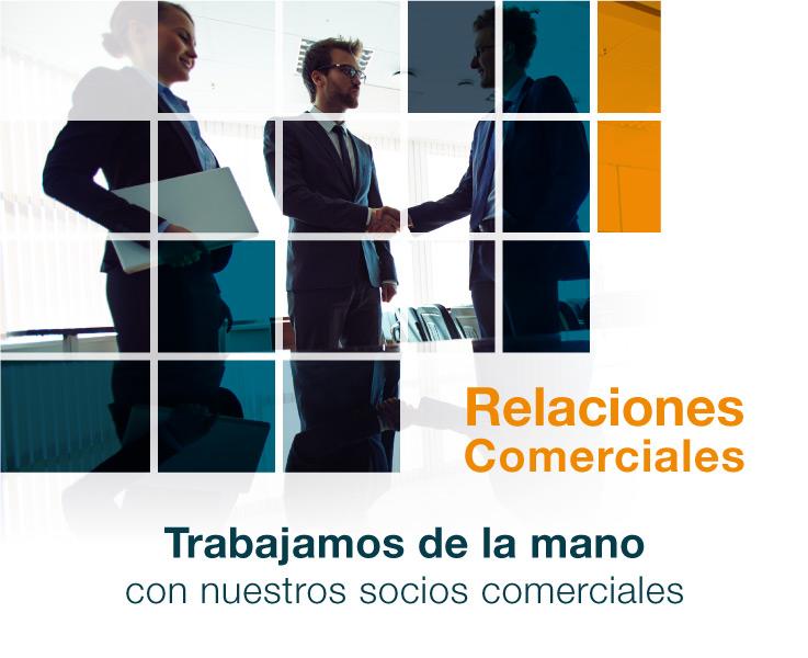 Banner-Relaciones-Comerciales-Movil