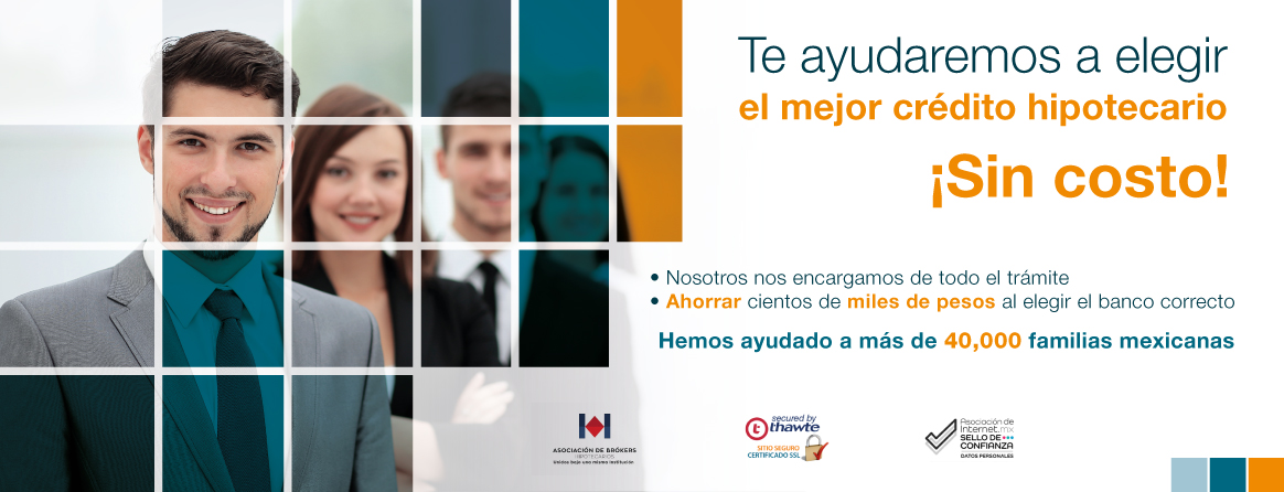 creditos_hipotecarios_banner.jpg