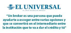 NOTA EL UNIVERSAL