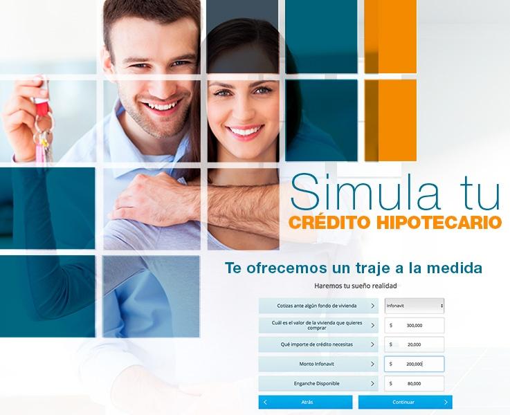 simulador hipotecario mobile.jpg