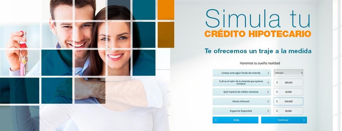 simulador hipotecario.jpg